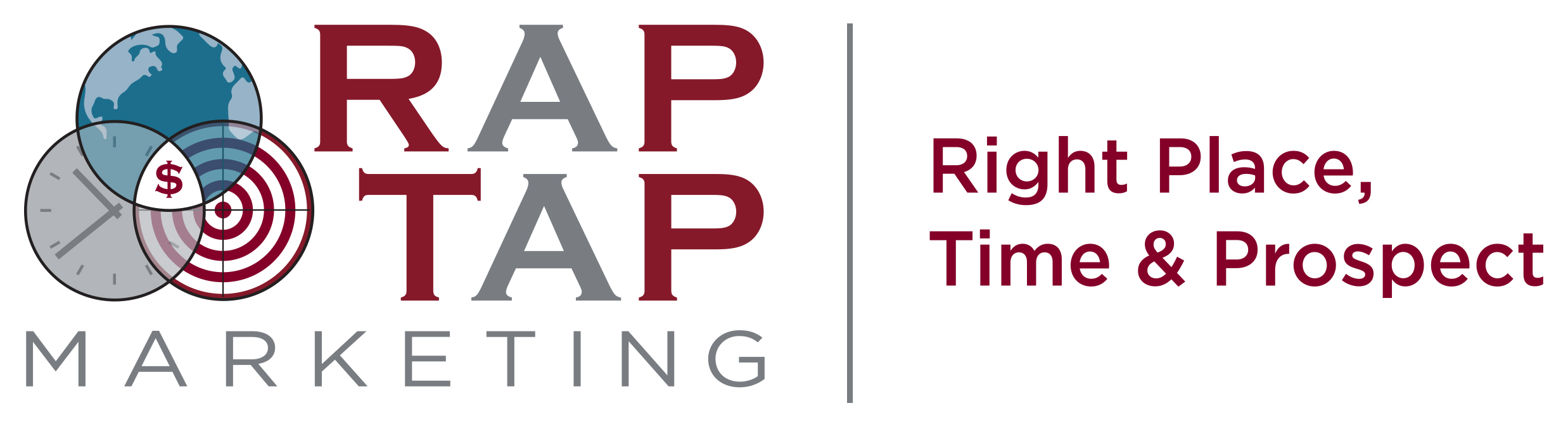 RAPTAP Marketing